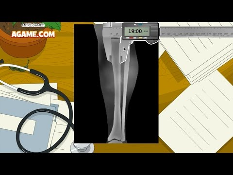 On the Road to Being a Master Surgeon - Online Surgery Simulators Part 3
