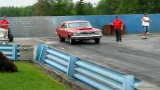 1965 Dodge Thompson 2010.avi
