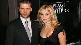 10 Female Celebs Who Caught Cheating || Pastimers