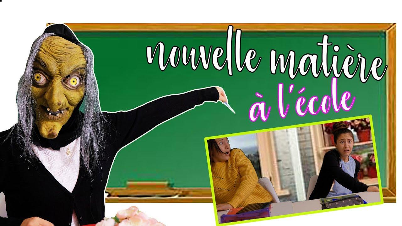 Download MADAME MORTA CERCUEIL/BACK TO SCHOOL/MLLE SABINA.
