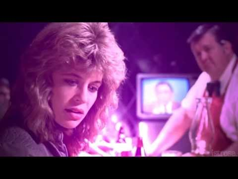 Rescue Me: Kyle Reese/Sarah Connor