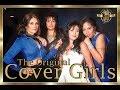 Capture de la vidéo The Cover Girls (All 4 Originals)
