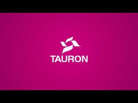 TAURON - kampania telewizyjna Twoje 300