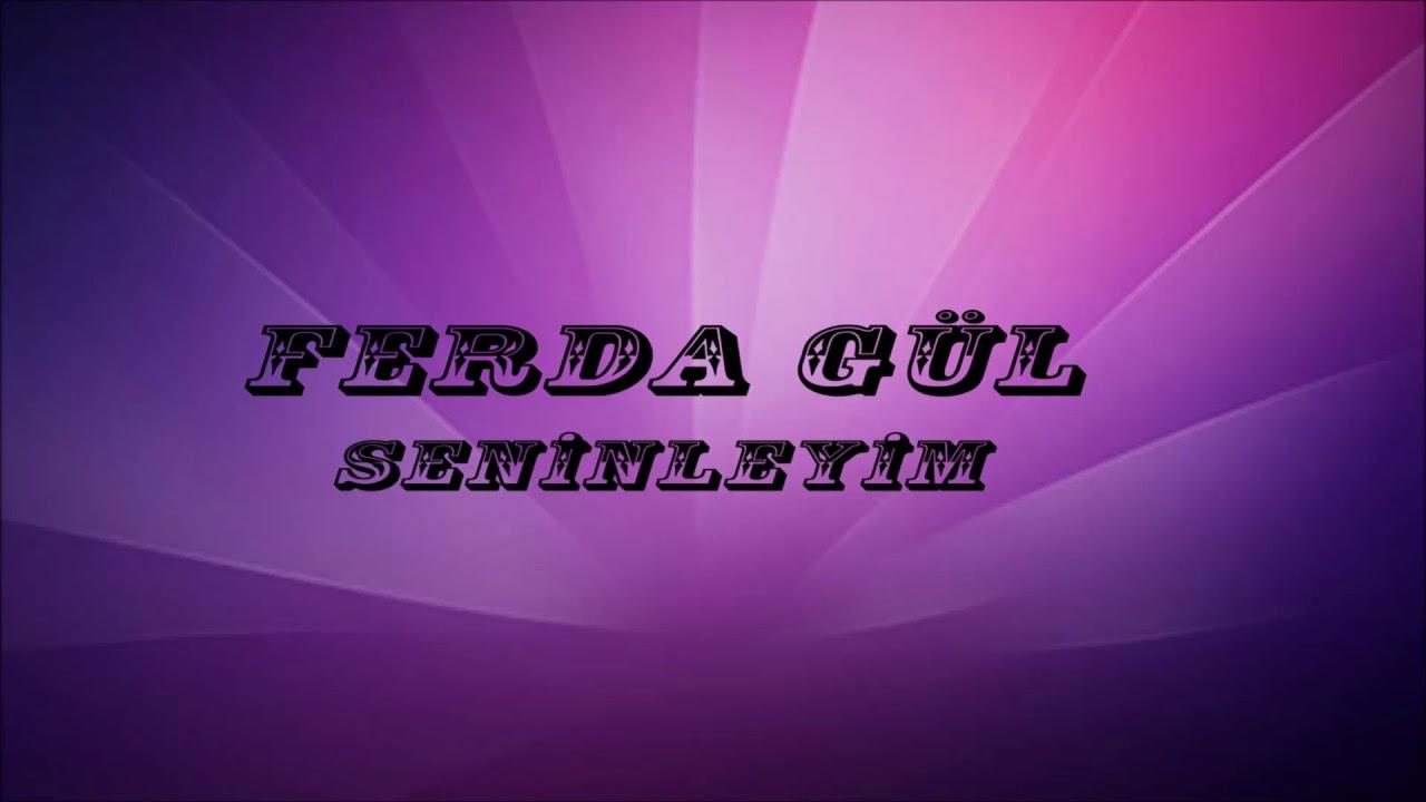 Vüqar Sübhan - Vay Dede Vay | Live Version | Orginal Music