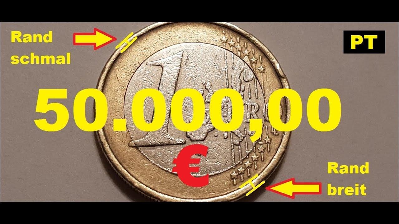 2 euro Italy - 3.000.000 Diese Münzen