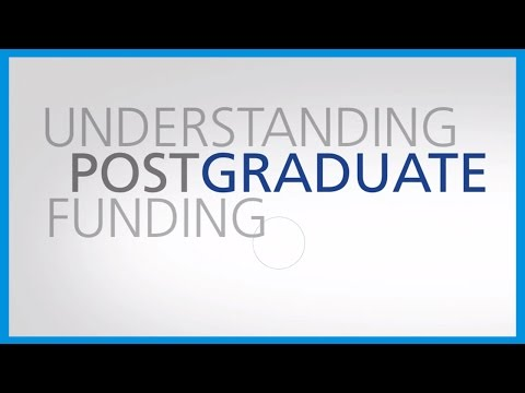 New postgraduate education and training tariff - how does it affect you?
