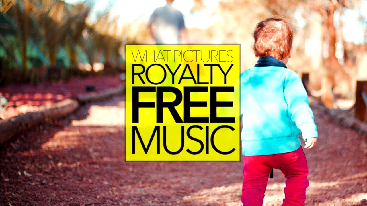 Children S Music Kids Nursery Rhymes Royalty Free Content No Copyright This Old Man Vocals