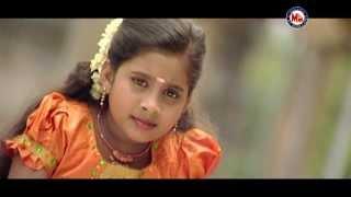 THEDUKINDRA KANGALUKKUL | SABARIMALA YATHRA | Ayyappa Devotional Song Tamil | HD Video Song