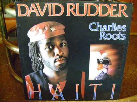 Haiti - David Rudder