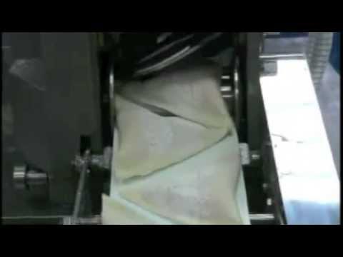Samosa Machine, Samosa Machinery, Samosa Maker, Samosa Former, Samosa Production, Samosa Line