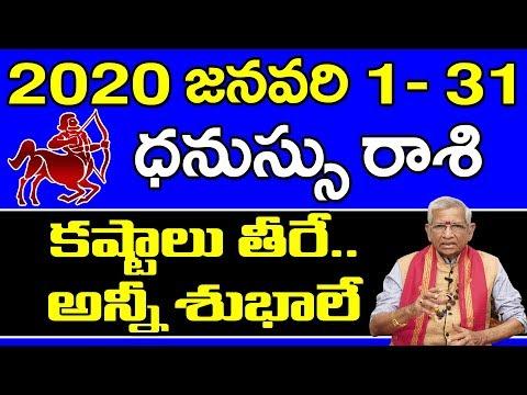 కన్యా రాశి 2020 జులై 1 నుంచి 15 రాశిఫలాలు || Rasi Phalalu 2020 Kanya Rasi || Virgo Horoscope from YouTube · Duration:  13 minutes 51 seconds