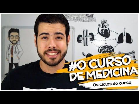 Curso de medicina em Madrid de YouTube · Duração:  1 minutos 47 segundos