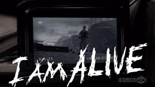 Game | GameSpot Reviews I Am Alive Xbox 360 | GameSpot Reviews I Am Alive Xbox 360