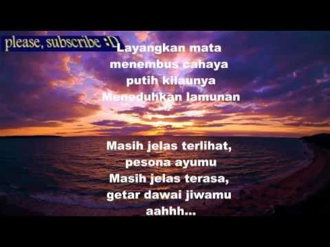 ada band - surga cinta karaoke (no vocal)