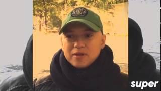 """Звезда сериала """"Универ"""" Андрей Гайдулян проходит лечение от рака в Германии"""