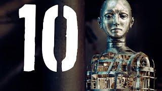10 nowoczesnych technologii stworzonych w przeszłości [TOPOWA DYCHA]