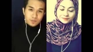 Video Mujhse Dosti Karoge Medley (Zaroll Zariff & Zila Seeron) - Smule Malaysia download MP3, 3GP, MP4, WEBM, AVI, FLV Oktober 2017