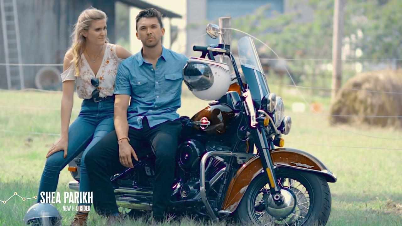 Young Harley Dean nude photos 2019