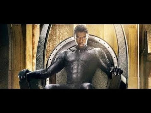 Hollywood Movies In Hindi Dubbed 2018 | Full Action HD Hindi Dubbed Movies | Online Full Movies |