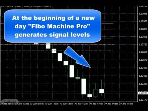 Forex scalping pro review