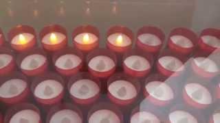 Видео про церкви в Испании, католический храм, религия(Купить недвижимость в Испании, виллы и дома фото и видео, цены, таунхаусы на берегу моря, бунгало недорого,..., 2013-11-07T05:34:54.000Z)