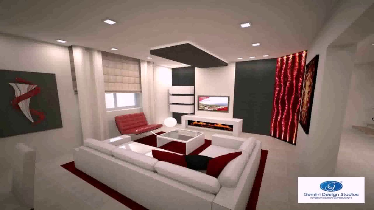 Interior design ideas small terraced house
