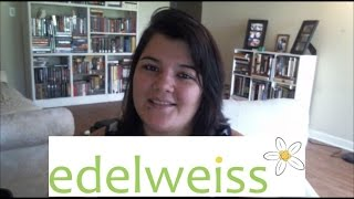 HOW TO GET FREE BOOKS! - Edelweiss