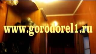 видео Купить обои из джута недорого в Москве. Цены на джутовые обои.