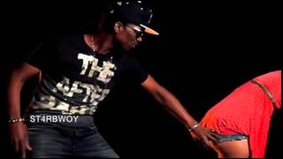 BUSY SIGNAL - SET UP - TURF MUSIC - JUNE 2013