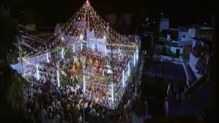 Thaana serntha Koottam songs