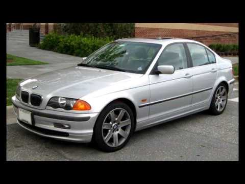 Buying review BMW 3-series (E46) 1997-2006 Common Issues Engines Inspection