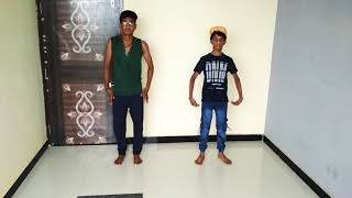 BEZUBAN song dance videos 2018 _ABCD-2