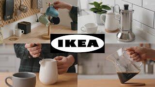 [IKEA] 뭘 좋아하는지 몰라서 다 준비해봤습니다┃이…