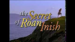 Short Roan Inish Trailer