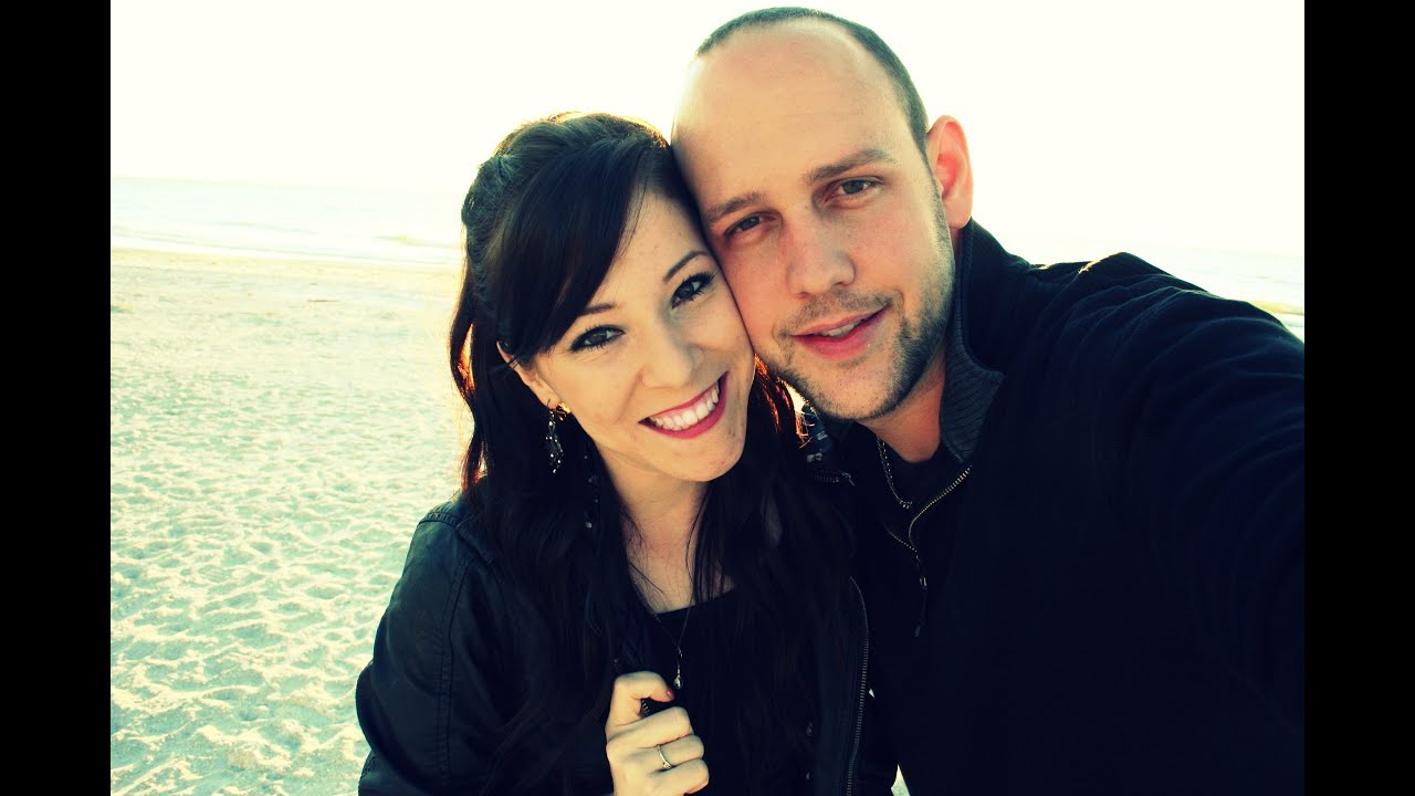 Dating with chronic illness