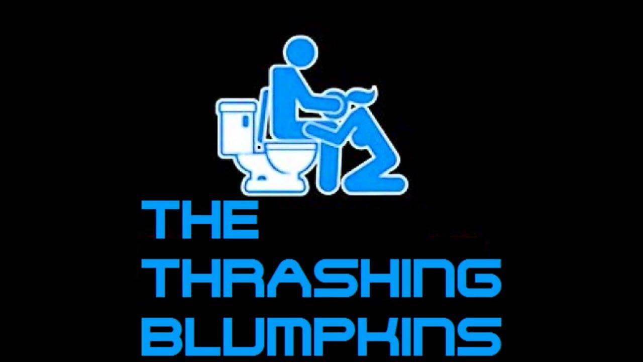 Blumpkins