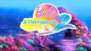 Barbie - A Mermaid Tale 2