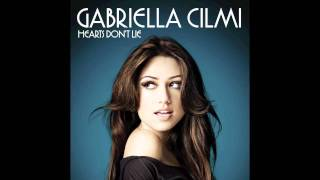 Watch Gabriella Cilmi Hearts Dont Lie video