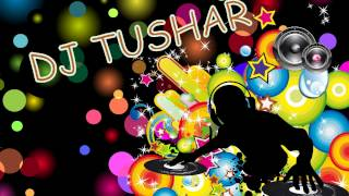 mashup of mashups by dj Tushar
