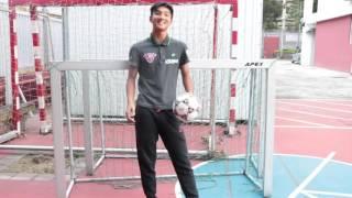 Publication Date: 2016-10-28 | Video Title: 可道中學 學生會候選內閣 Hotline 支持片 2016
