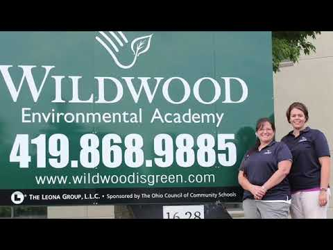 Wildwood Environmental Academy