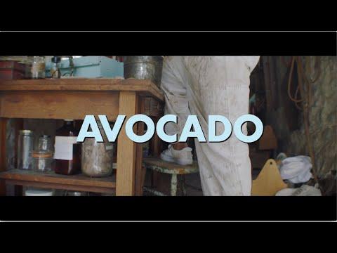 adidas Originals | Donald Glover Presents | Avocado Mp3