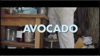 adidas Originals | Donald Glover Presents | Avocado