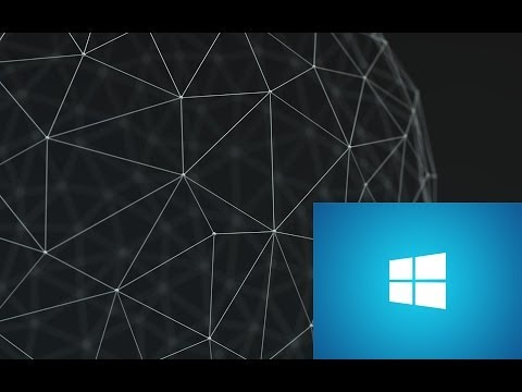 Windows: Samsung SSD Magician [Programmtipp]