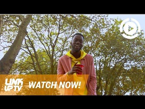 Victizzle X New Age Muzik - Do Me [Music Video] @VicTizzleMusic @NewAgeMusik