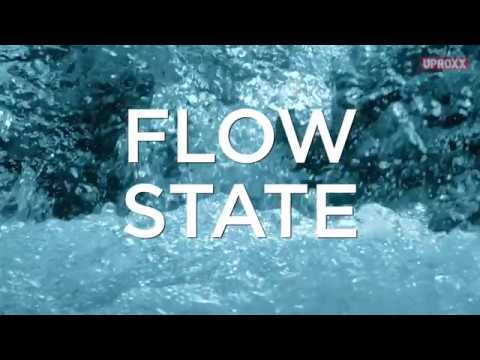 How to Enter the Flow State