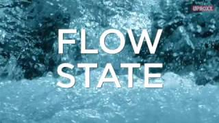 How to Enter tнe Flow State