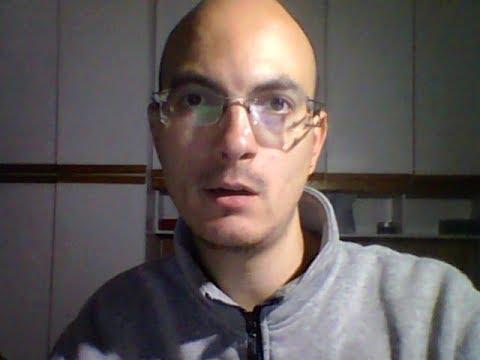 Jeffrey Michels scompare per 40 anni poi viene ritrovato con altra identità