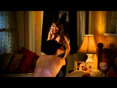 Jennifer_Love_Hewitt-Ghost_Whisperer-03.avi thumbnail