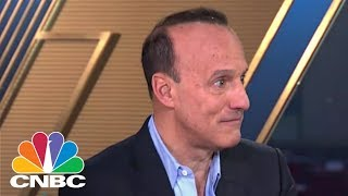 Spotify's Big IPO: What Investors Should Expect | CNBC